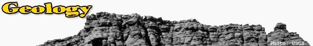 ZACK'S ROCKS & MINERALS - Geology